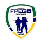 Federação de Paintball do Estado de Goiás
