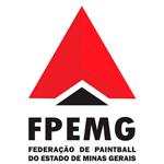Federação de Paintball do Estado de Minas Gerais