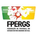 Federação de Paintball do Rio Grande do Sul