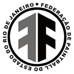 Federação de Paintball do Estado do Rio de Janeiro