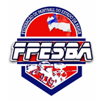 Federação de Paintball do Estado da Bahia