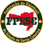 Federação de Paintball do Estado de Santa Catarina