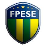 Federação de Paintball do Estado de Sergipe
