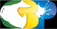 Logotipo da CBP